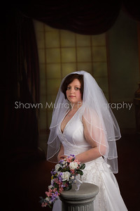 Rachel Baker-Foreman Bridal Session_042413_0055