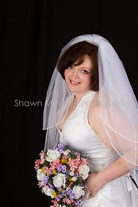 Rachel Baker-Foreman Bridal Session_042413_0039