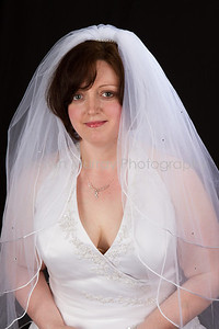 Rachel Baker-Foreman Bridal Session_042413_0007-2