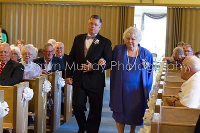 Rachel & Greg_051113_Ceremony_0028