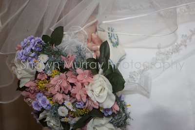 Rachel & Greg_051113_Ceremony_0012