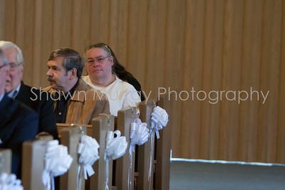 Rachel & Greg_051113_Ceremony_0009