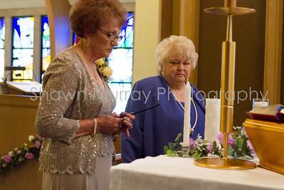 Rachel & Greg_051113_Ceremony_0032