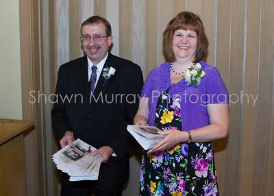 Rachel & Greg_051113_Ceremony_0005