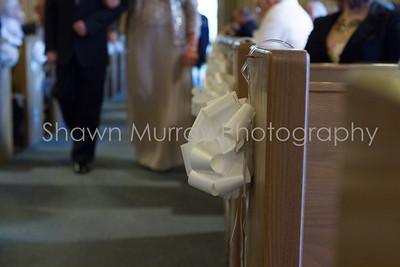 Rachel & Greg_051113_Ceremony_0022