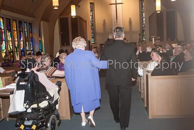 Rachel & Greg_051113_Ceremony_0021