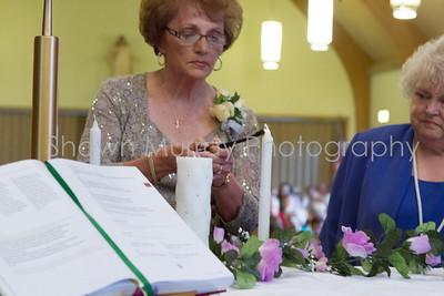 Rachel & Greg_051113_Ceremony_0033