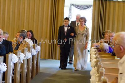 Rachel & Greg_051113_Ceremony_0018