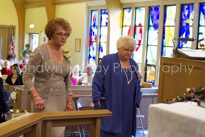 Rachel & Greg_051113_Ceremony_0029