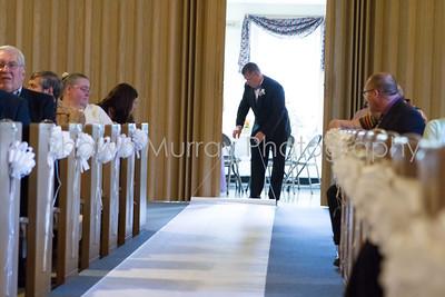 Rachel & Greg_051113_Ceremony_0044