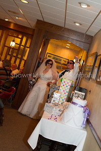 Rachel & Greg_051113_Reception_0042