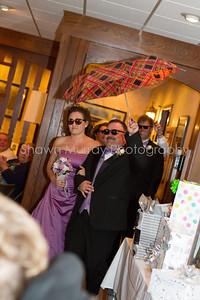 Rachel & Greg_051113_Reception_0037
