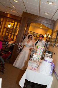Rachel & Greg_051113_Reception_0041