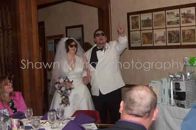 Rachel & Greg_051113_Reception_0040