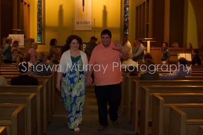 Rachel & Greg_051013_0020
