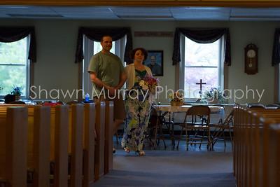 Rachel & Greg_051013_0035-2