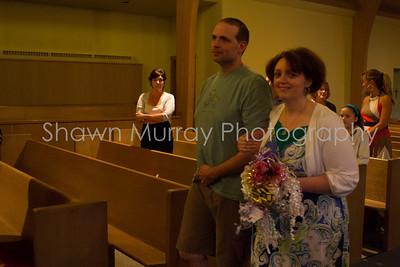 Rachel & Greg_051013_0038-2