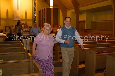 Rachel & Greg_051013_0023-2