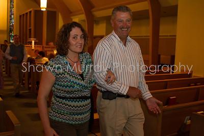Rachel & Greg_051013_0022-2