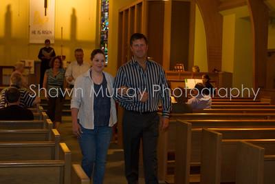 Rachel & Greg_051013_0021-2