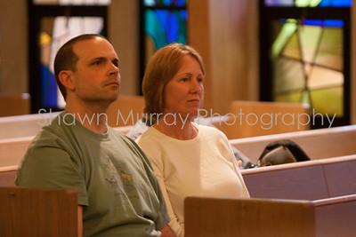 Rachel & Greg_051013_0012