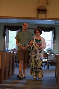 Rachel & Greg_051013_0036