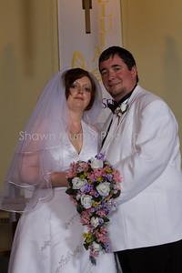 Rachel & Greg_051113_Romance_0024