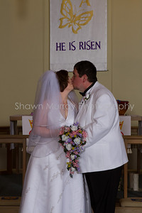 Rachel & Greg_051113_Romance_0025