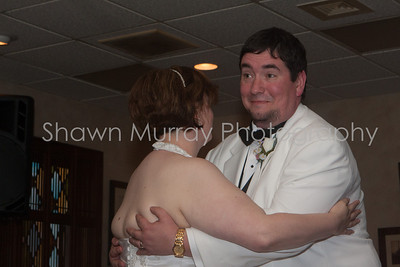 Rachel & Greg_051113_Romance_0032