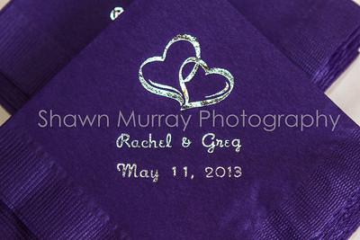 Rachel & Greg_051113_Storybook_0024
