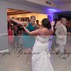 Rachel & Larry-Wedding_2012