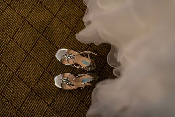 Queck Wedding - Jeannie Capellan Photography -8