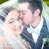 Rachel & Eric-459