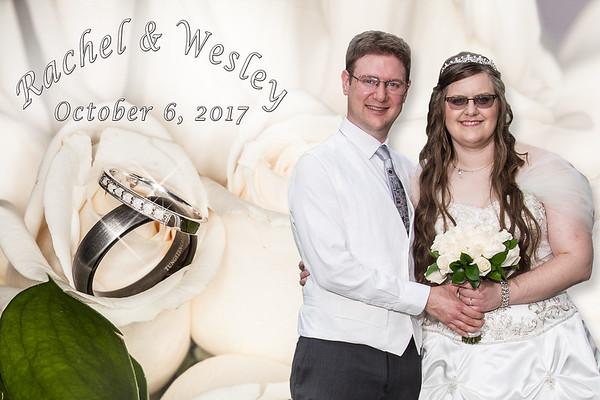Rachel_and_Wes