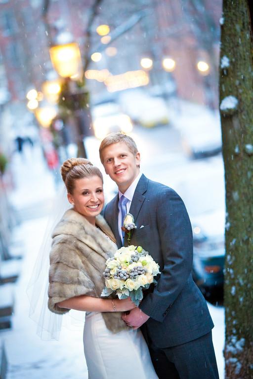 Racine_Gregg Wedding