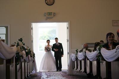 Radu Wedding 3