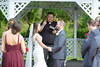 Kendralla Photography-D61_3572
