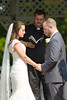Kendralla Photography-D61_3541