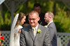 Kendralla Photography-D61_3506