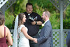 Kendralla Photography-D61_3568