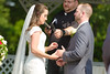 Kendralla Photography-D61_3547