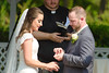 Kendralla Photography-D61_3536