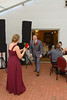 Kendralla Photography-TR6_3292