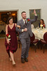 Kendralla Photography-TR6_3303