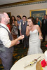 Kendralla Photography-TR6_3393