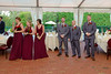 Kendralla Photography-TR6_3305