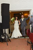 Kendralla Photography-TR6_3317
