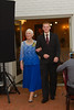 Kendralla Photography-TR6_3282
