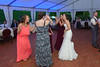Kendralla Photography-TR6_3442