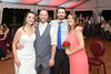 Kendralla Photography-TR6_3584